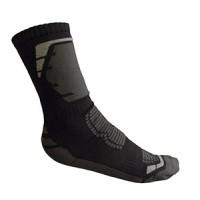 ESP Socks