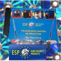 ESP  DVD