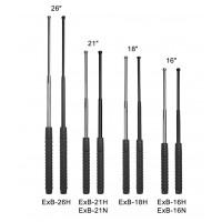 ESP/ Expandable Baton