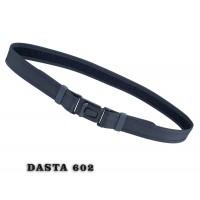Dasta - 602