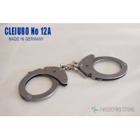 Clejuso- 12 A -Hopea