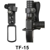 ESP - TF-15