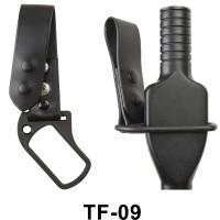 ESP - TF-09