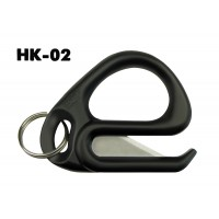 ESP/HK-02