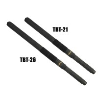 ESP - TBT-21