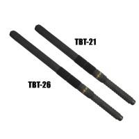 ESP - TBT-26