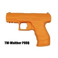 ESP / TW-Walther P99Q