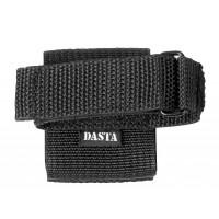 Dasta 681-1