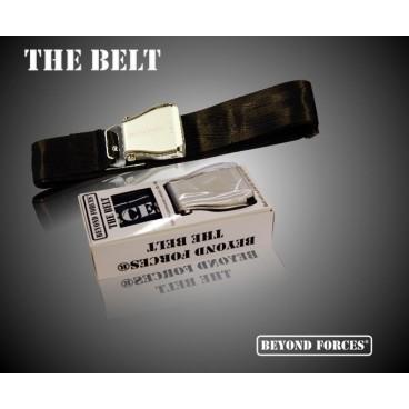 Belt beyond forces