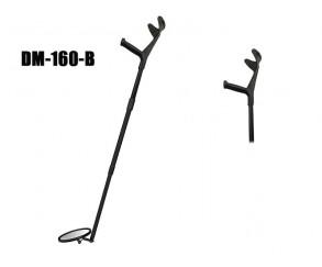 ESP/DM-160B