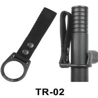 ESP - TR- 02