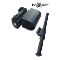 ESP- BH-08 Plastic  holder