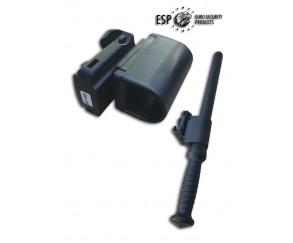 ESP- BH-08 Plastic  holder