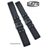 Dasta 299/V