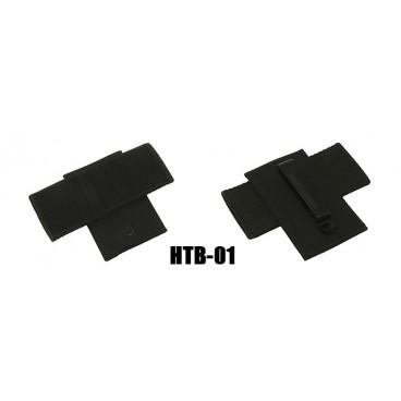 ESP - HTB-01