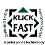Peter jones - Klickfast